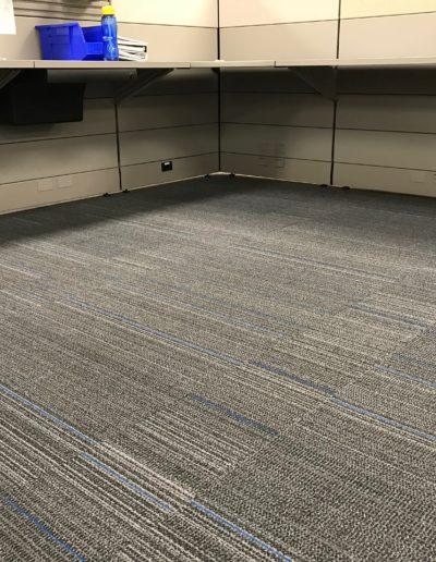 Indianapolis Carpeting